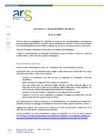 Com_élus_COVID-19