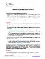COVID-19_definition_cas_20200221