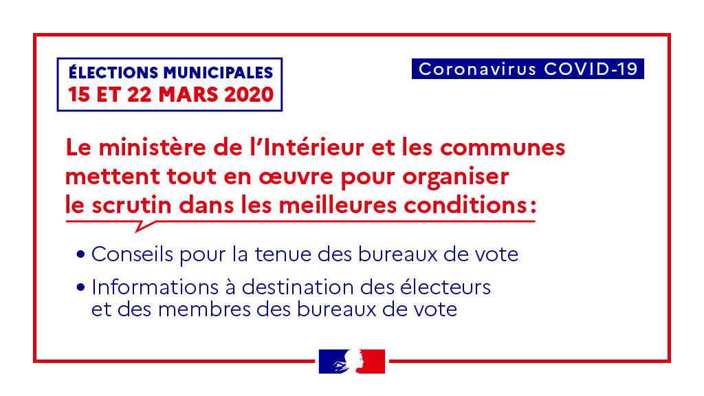 Infog_Elec_Municipales_2020_Covid-19-1