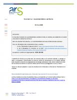 Recommandations COVID-19 02.03.2020-1