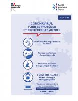 coronavirus_gestes_barierre_spf-1