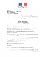 pref_arrete_426_du_19_mars_2020_modificatif_portant_interdiction_acces_parcs_