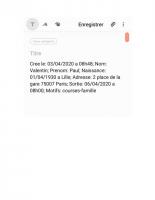 QR_Code-Paul_Valentin