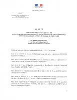 arrete_restriction_d_horaires_des_commerces_prolongation