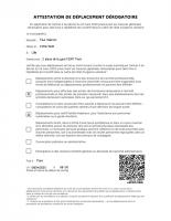 attestation – 2020-04-03T084806_Paul-Valentin