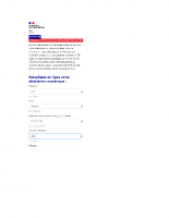 formulaire_attestation