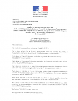 pref_arrete_466_du_10_avril_2020_portant_interdiction_d_acces_aux_parcs