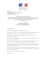 pref_arrete_468_du_15_avril_2020_portant_interdiction_d_acces_aux_parcs