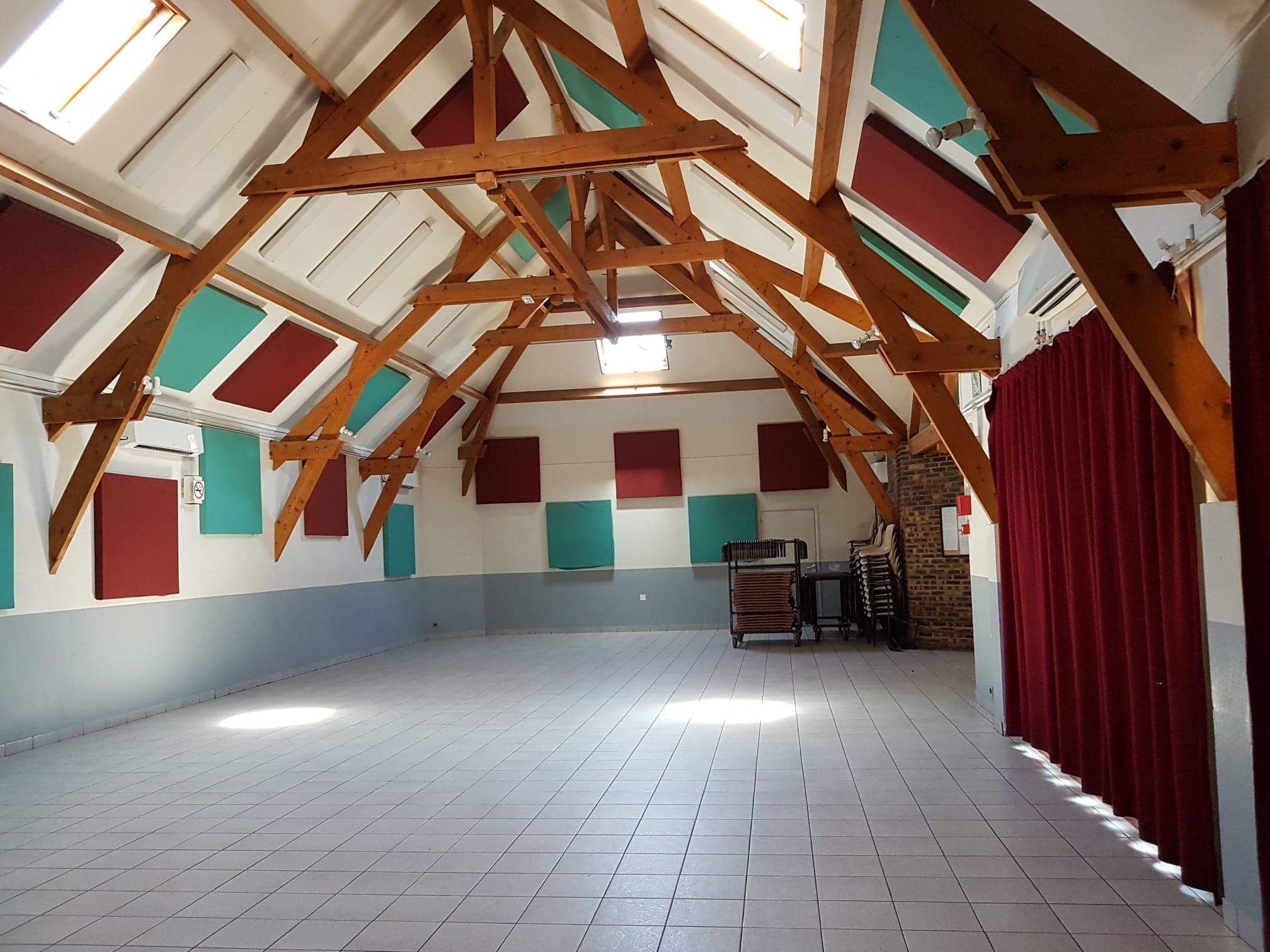 salle (2)