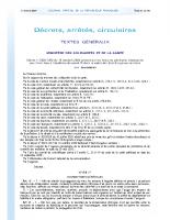 decret_2020-1262_du_16_octobre_2020-1