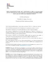 ap_no_1297_interdiction_de_la_vente_emporter-livraison_a_domicile_covid19