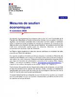 faq-mesures-soutien-economiques