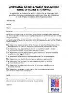 15-12-2020-attestation-de-deplacement-derogatoire