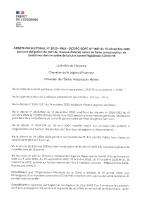 arrete_no2020-pref-dcsipc-bdpc_no1487_port_du_masque