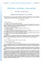 210116_Decret-2021-31_du 15-01-2021_EUS_Covid_Evolutions