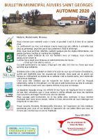 Brouillon_Automne_2020