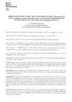 arrete_pref_014_port_du_masque_obligatoire