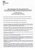 arre_te_pre_fectoral_du_6_mars_2021_fermeture_commerce_+10000m2