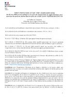 arrete_2021-pref-dcsipc-bdpc-302_100321_port_masque-1