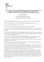 arrete_no2021-pref-dcsipc-bdpc_no331_du_24_03_21_mesures_complementaires_au_decret_2020-1310_v2