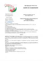 2021-56 fermeture route Chagrenon-2