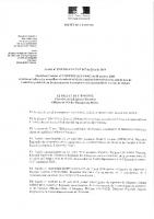 arrete_modificatif_du_26_aout_2019_liste_conseillers_du_salarie-2