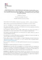 arrete_pref_845_du_21_07_2021_mesures_complementaires_decret_1er_juin_modifie