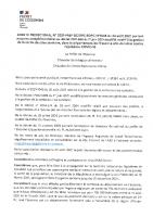 arrete_prefectoral_no_2021-pref-dcsipc-bdpc_no1048_du_24_aout_2021_portant_mesures_complementaires_au_decret_2021-699_du_1er_juin_2021_modifie