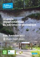 Journee patrimoine geologique 09102021 HD-1
